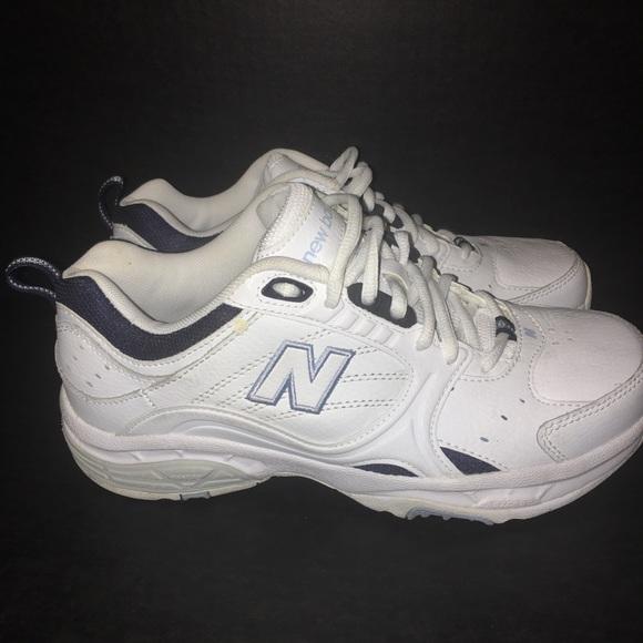 mens new balance 622 shoes